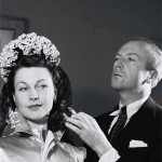 A Very British Affair: Cecil Beaton and the Oliviers