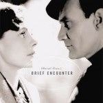Criterion Favorites: Brief Encounter