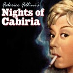 Criterion Favorites: Le Notti di Cabiria (Nights of Cabiria)