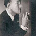Noel Coward: The Pleasure of His Company