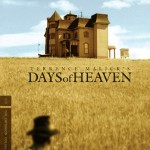Criterion Favorites: Days of Heaven