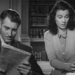 "Vivien Leigh and the Search For ""Rebecca"""