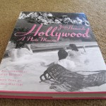 Book Corner: Jean Howard's Hollywood