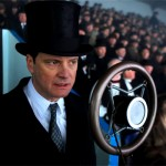 Film Diary: The King's Speech (2010)