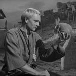 Art in Film: Hamlet (1948)