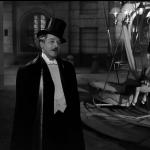 Film Diary: La Ronde (1950)