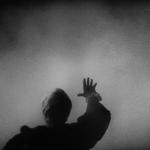 British Cinema History: Hamlet