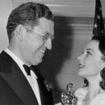 Oscar Countdown: 1940