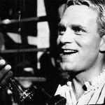 Oscar Countdown: 1949