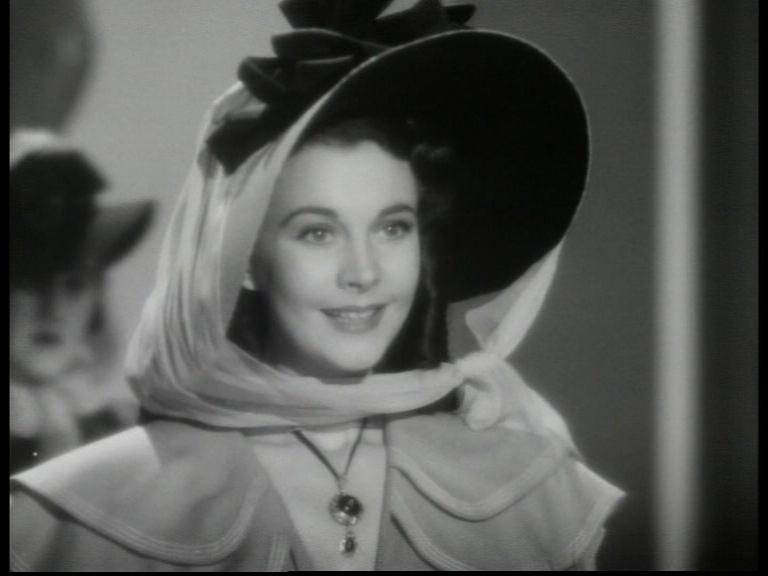 lady hamilton vivien leigh - photo #40
