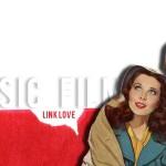 Classic Film Link Love #2