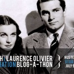 The Vivien Leigh and Laurence Olivier Appreciation Blogathon: Rules and Regulations