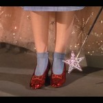 CMBA Movies of 1939 Blogathon: The Wizard of Oz