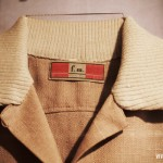 Vivien Leigh Topsham Museum Fortnum and Mason Suit