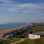 Seaford East Sussex