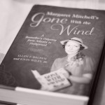 Book Corner: Margaret Mitchell's Gone with the Wind: A Bestseller's Odyssey from Altanta to Hollywood