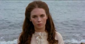 Isabelle Adjani as Adele Hugo