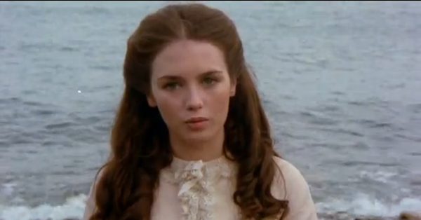 Isabelle Adjani as Adele Hugo