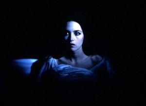 Isabelle Adjani in Nosferatu