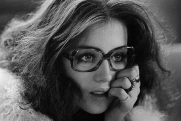 Isabelle Adjani in The Tenant