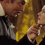 {Guest Post} Gone with the Wind at the Egyptian Theatre