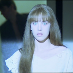 Dueling Divas Blogathon: The Possession of Isabelle Adjani