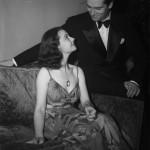 Vivien Leigh Oscars