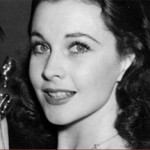 What she wore: Vivien Leigh and Oscar fashion