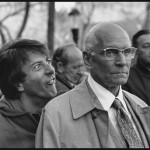 Cinema Experiences: Marathon Man