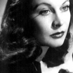 A useful life: Remembering Vivien Leigh