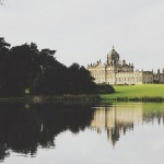 Brideshead Revisited: A trip to Castle Howard