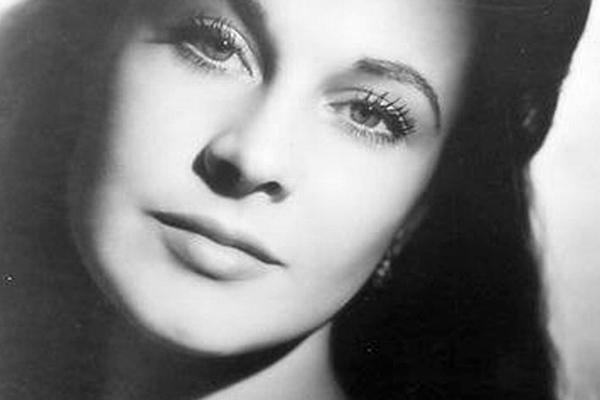 Vivien Leigh Scarlett O'Hara