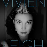 Vivien Leigh makes Publishers Weekly Top 10