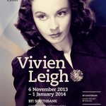 Your Comprehensive Guide to the Vivien Leigh Centenary Celebrations