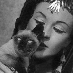 BFI Blog: Remembering Vivien Leigh
