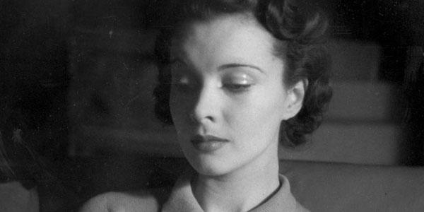 Vivien Leigh 1936