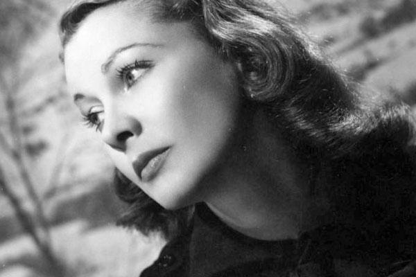 Vivien Leigh 1949