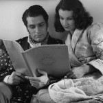 Commonplace Books of Vivien Leigh and Laurence Olivier