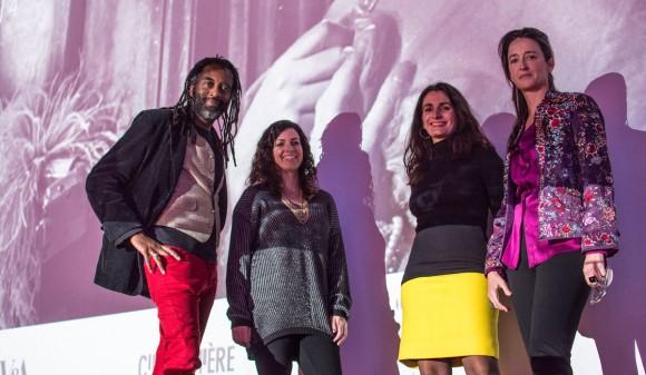 Fashion & Cinema: Dressing Vivien Leigh