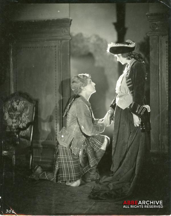 Ivor Novello Gladys Cooper
