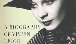 Vivien Leigh: Dark Star by Alan Strachan